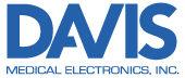 Davis Medical Holter Service